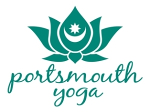 www.portsmouthyoga.co.uk